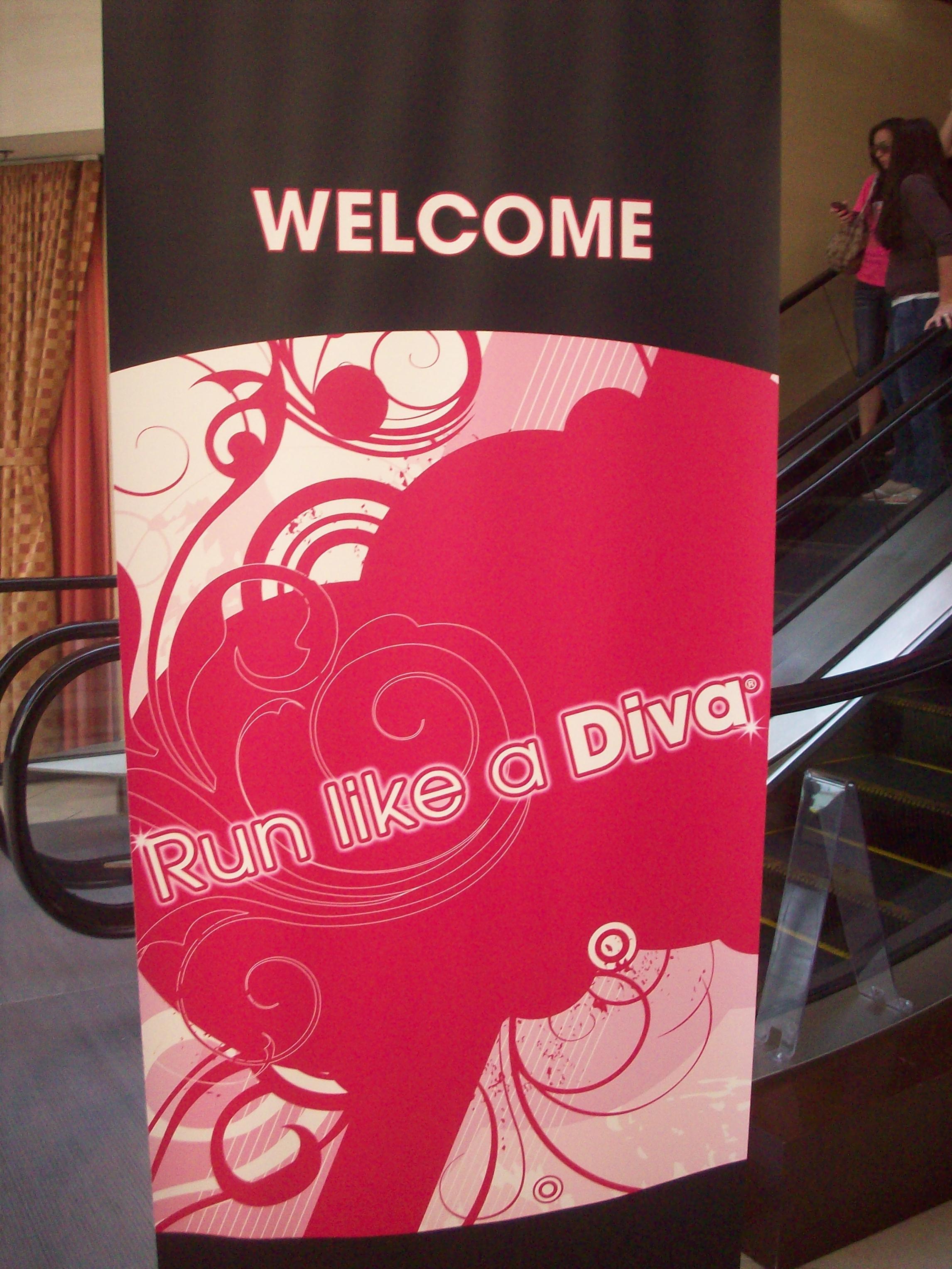 Divas Half Marathon Long Island Coupon Code