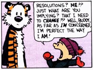 calvin-hobbes-new-years-resolutions-e1357242545665