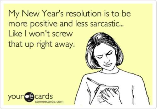 my-new-years-resolution
